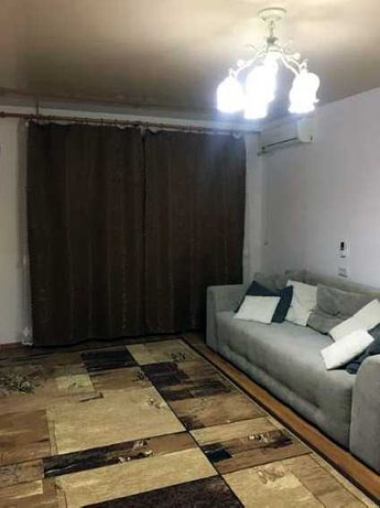 Здаю квартиру 1-кімнатну