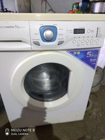 Продам стиральную машину Хмельницкий