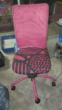 Cadeira criança ikea
