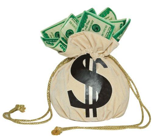 POŻYCZKA Kredyt Prywatny inwestor, KREDYTY pożyczki pozabankowe