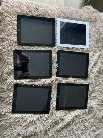 Ipad 2 wifi