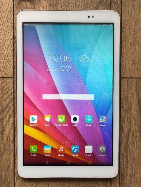 Tablet Huawei Media Pad T1 10 T1-A21W