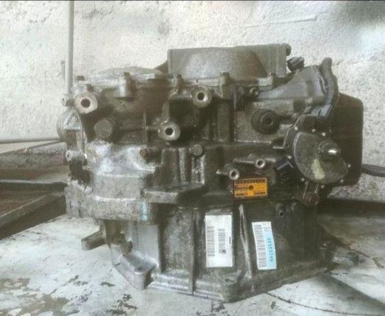 Automatyczna Skrzynia biegow Saab 93 2.0t 2005r. FA57203