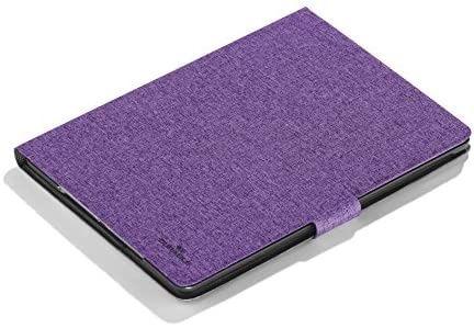 Etui do iPad Air składane Tablet Case Travel