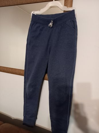 Spodnie Cool Club 146