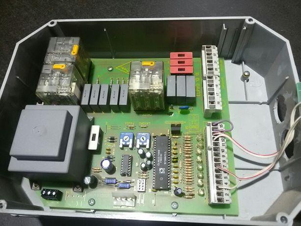 Painel de control FADINI Elpro 10