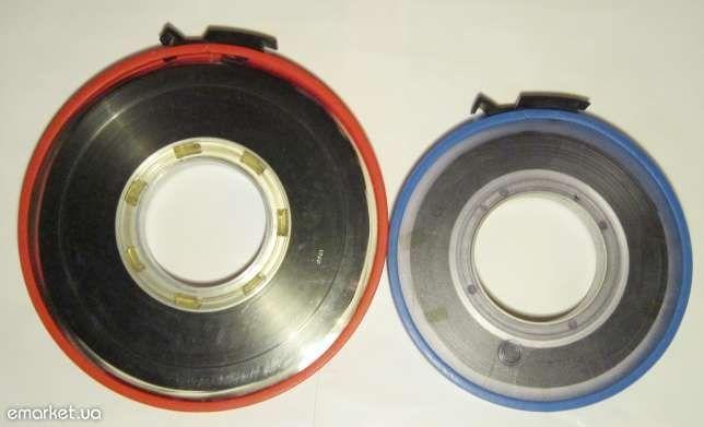 Продаю магнитную ленту 12.6 мм