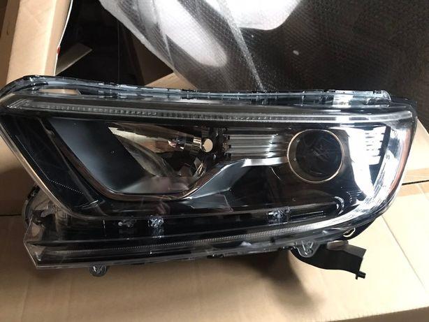 Honda CR-V 2017 2018 2019 2020 фара галоген 33150-TLA-A01