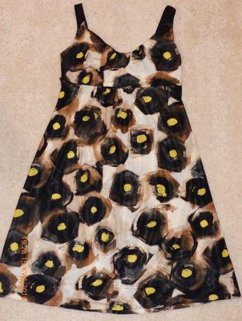 Sukienka Solar rozmiar 40