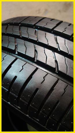 Пара летних шин Bridgestone B371 185/65 r15 185 65 15