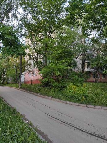 трикімнатна квартира, бульвар Д.Галицького
