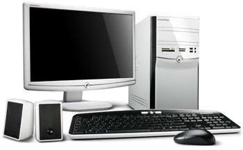 Компьютерный мастер, установка виндовс, настройка