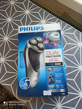 Електробритва Filips
