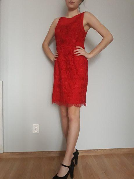 Sukienka rozm 36