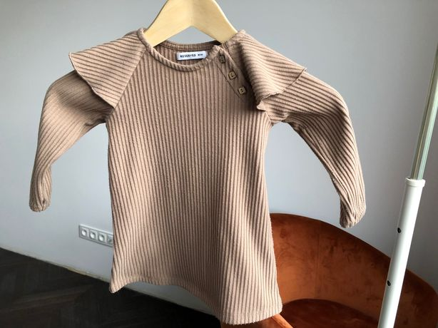 Sukienka Reserved r.80