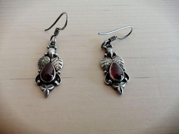 Várias peças em prata