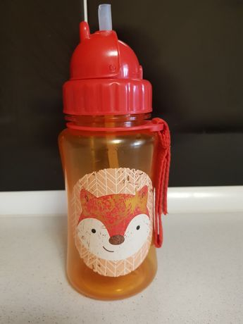 Поильник бутылочка skip hop