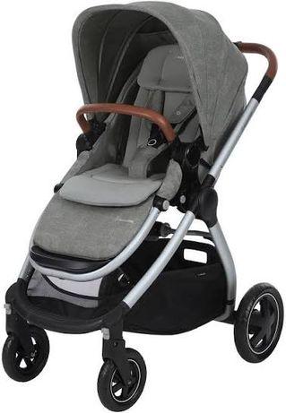 Wózek spacerowy Maxi Cosi