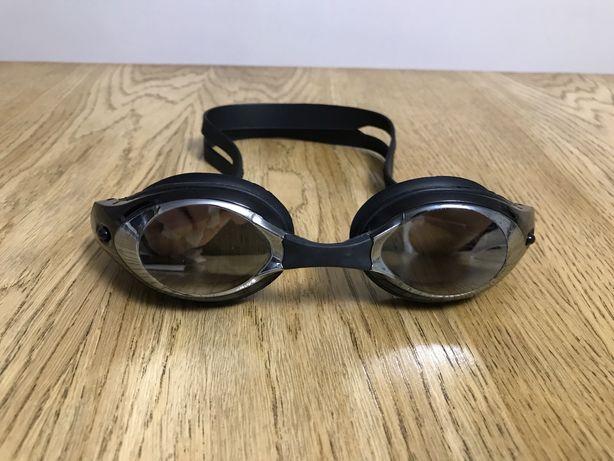 Okulary do pływania