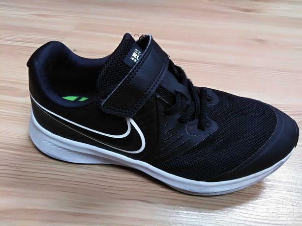 Nike RunFast r. 33