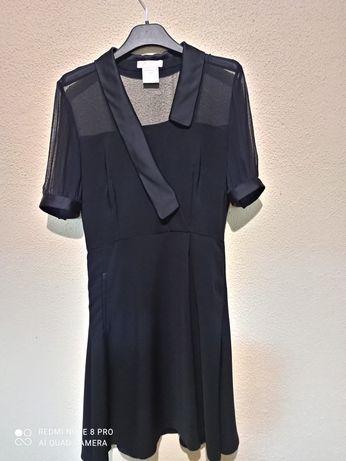 Ermanno Scervino, scervino street платье оригинал Италия.Срочно!