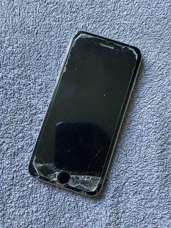 Telefon iPhone 6S, 64Gb