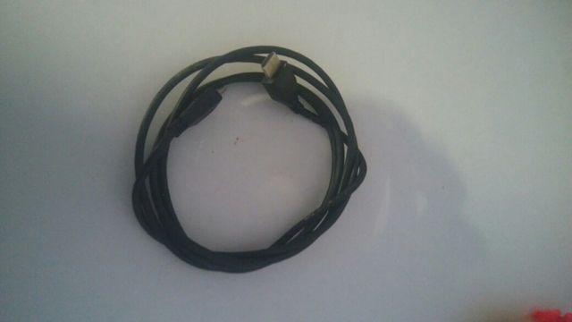 Kabel hdmi dlugosci 2m