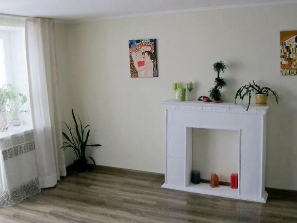 Продам 2к. квартиру 68 м2, Вишенька (власник)