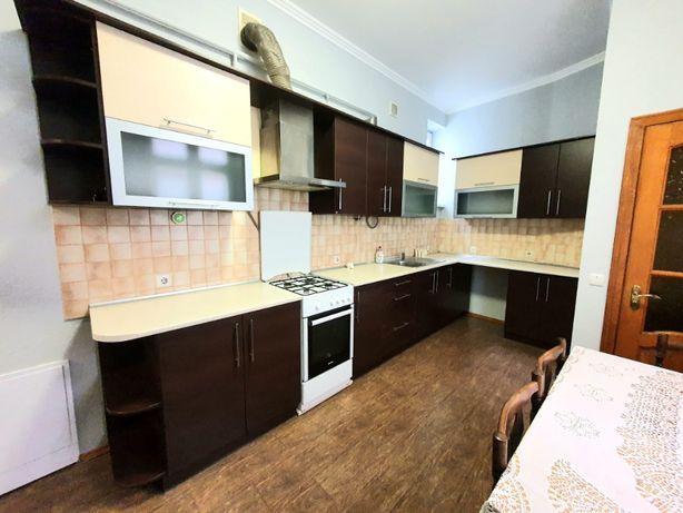 Здається 2-х кімнатна квартира в ЦЕНТРІ міста на вул.ЗАНЬКОВЕЦЬКА