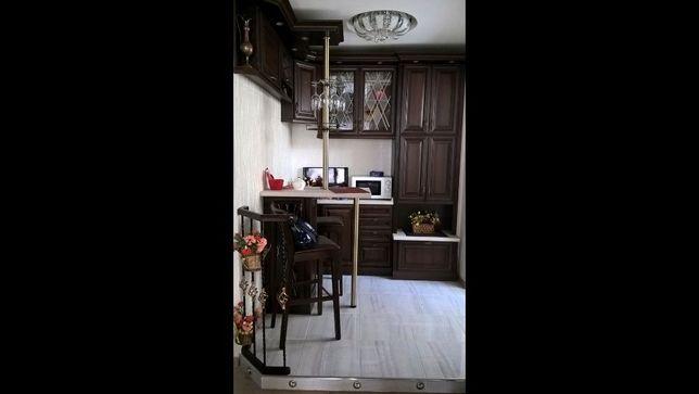 Продам 2-х комнатную г. Луганск, центр, ул. Титова
