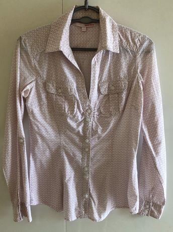 Tally Weijl 34 XS koszula bluzka