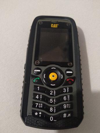 Telefon pancerny Cat Phone B-25