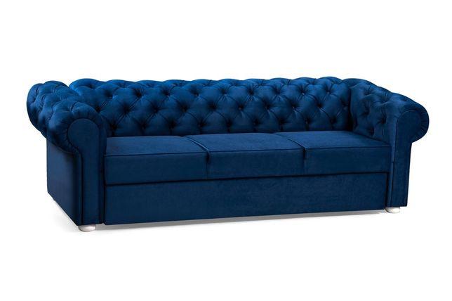 Sofa 3 osobowa CHESTER