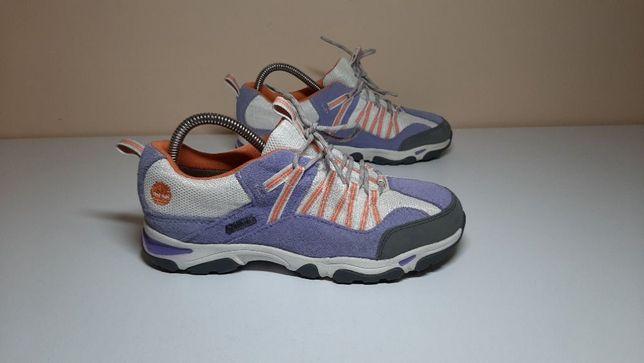 37р,стелька24см,Трекинговые кроссовки,ботинки Timberland (Тимберлэнд)