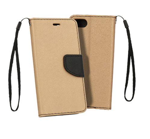 Etui Kabura Fancy Samsung A20s A21s A50 A51 A70 A71 M11 M21 M31s M51