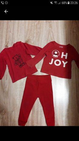 одежда на девочку 1-2 год