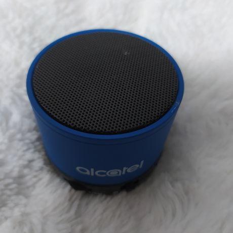 Głośnik Alcatel nowy