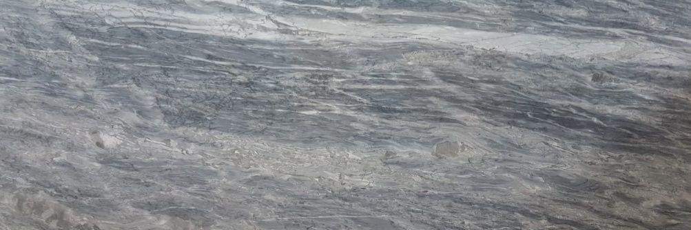 Stopnie, parapety Marmur Włoski Bardiglio 30x120x3