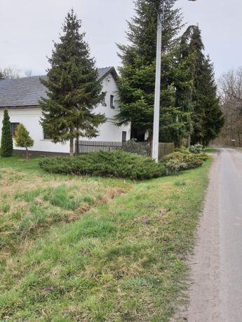 Dom jednorodzinny 120m