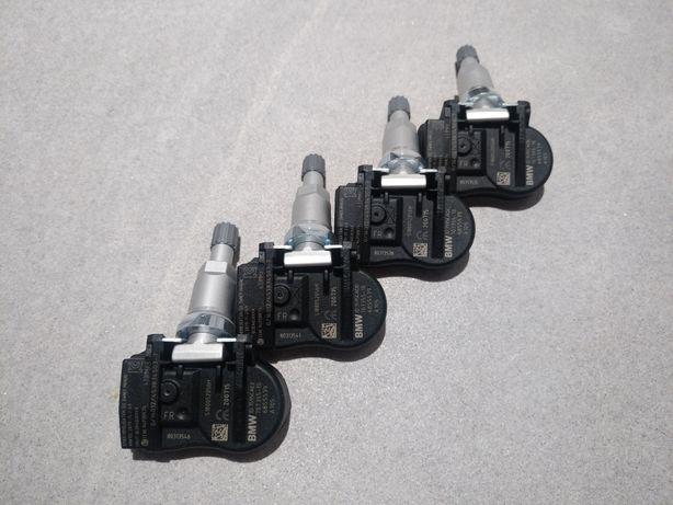 Датчик тиску давления в шинах 70735510 BMW 1 2 3 4 X1 Х2 Х5 X6 i3 MINI