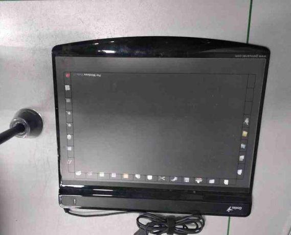Графический планшет Genius G-Pen F610