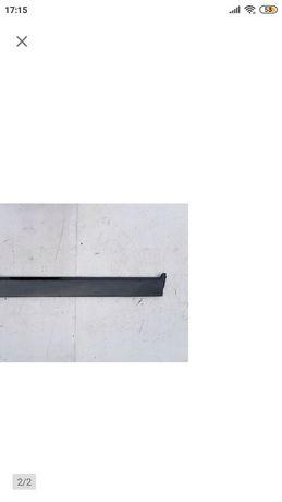 Listwa boczna Mercedes Viano Vito W639