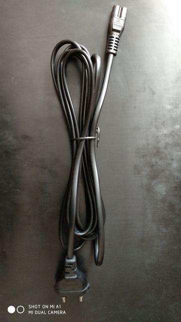 Сетевой кабель 2м