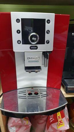 кофемашинка гарний дизайн .