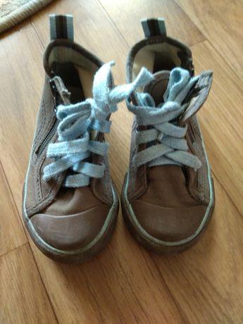Ботінки ботинки 22 розміру