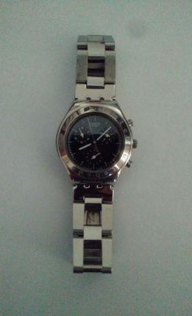 Relógio Swatch (como novo)