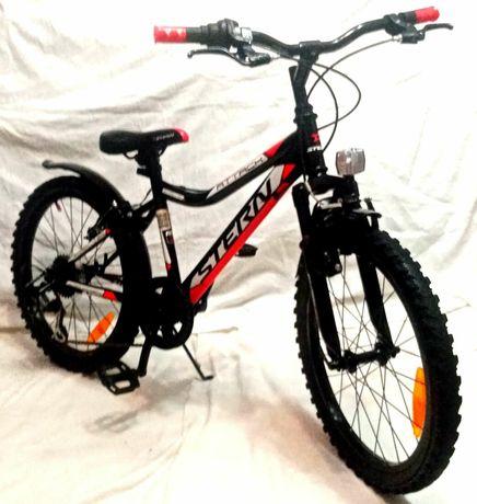 """Велосипед 20"""" колёса"""