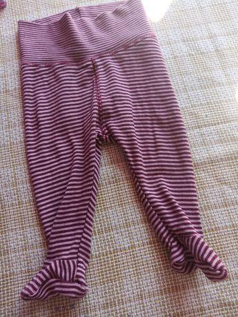 Штаны для ребёнка детская одежда для новорождённых одежда для детей