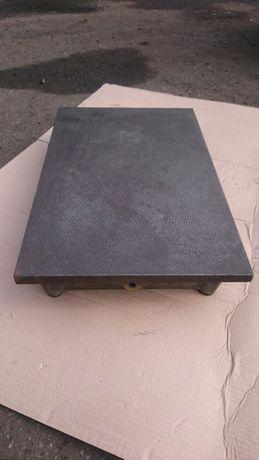 Stół traserski (płyta)