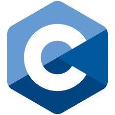 Explicações programação linguagem C
